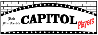 Rob MacLeod's Capitol Players